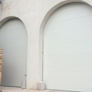 דלתות פנלים